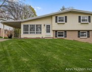 2250 Greenview Drive Sw, Wyoming image