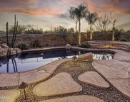 11533 N Copperbelle, Oro Valley image