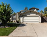 502  Foxhollow Court, Roseville image