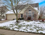 6941 Bluffgrove  Lane, Indianapolis image