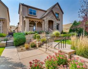 10359 Bluffmont Drive, Lone Tree image