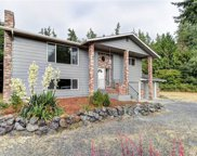 7621 318th St NW, Stanwood image