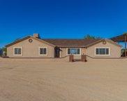 35636 N 16th Street, Desert Hills image