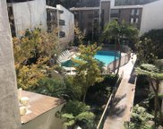 1621 Hotel Circle South Unit #E331, Mission Valley image