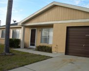 18066 Avonsdale Circle, Port Charlotte image