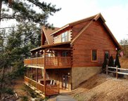 3939 Aryel Overlook Way, Sevierville image