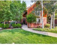 3045 Ohm Way, Denver image