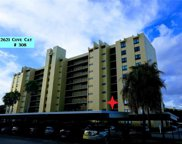 2621 Cove Cay Drive Unit 308, Clearwater image
