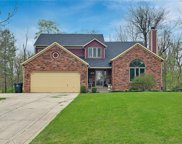 7821 Geist Bluff  Drive, Indianapolis image