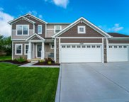 2946 Winterberry Road, Portage image