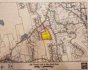 9-14 off Tirrell Hill Road Unit #9-14 off Tirrell Hill Rd & Lot 9-13-25 Mo-sett Ave, Goffstown image