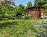 6687 Bear Creek  Road, Marshall image