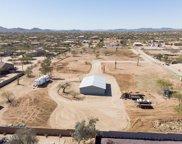 00 N 3rd Avenue Unit #-, Phoenix image