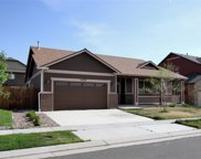 16289 East 99th Way, Commerce City image