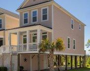 1242 Charleston Common Drive, Leland image