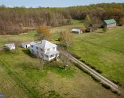 850 Bounty Pl  Place, Owings image