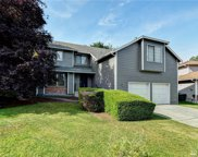 15512 53rd Place W, Edmonds image