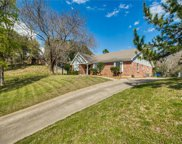 505 Candlewood Road, Fort Worth image