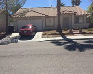 1423 BLACK HILLS Way, North Las Vegas image