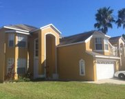 6691 Cherry Grove Circle, Orlando image