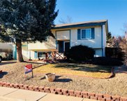 2551 West 134th Circle, Broomfield image