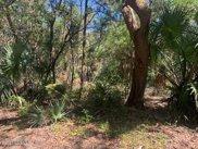 40 Dowitcher Trail, Bald Head Island image