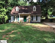 1502 E Yellow Wood Drive, Simpsonville image