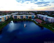 1025 Se 2nd Ave Unit #308, Dania Beach image