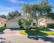 5220 Nw 49th St, Coconut Creek image