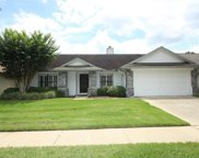 789 Ortona Court, Winter Springs image