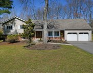 11 MONTGOMERY AVE, Montville Twp. image