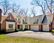 260 Ravine Forest Drive, Lake Bluff image