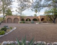 8145 E Knollwood, Tucson image