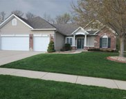 129 Timber Trace Xing, Wentzville image