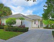 1083 Bedford Avenue, Palm Beach Gardens image