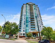 121 Tenth Street Unit 502, New Westminster image