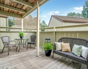 111 Bean Creek Rd 13, Scotts Valley image