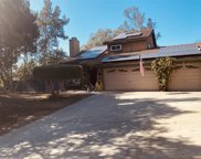 14968 Conchos Drive, Poway image