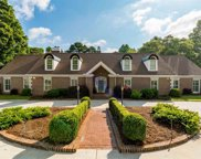 116 Collins Creek Road, Greenville image