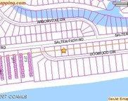 130 Dogwood Circle, Pine Knoll Shores image