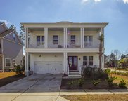 2982 Clearwater Drive, Mount Pleasant image