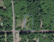 19 E Go Onna Dr, Quilcene image