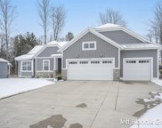 1358 Winchester Court, Grand Rapids image