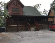 2064 Bear Haven Way, Sevierville image