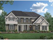 000 Sarum Forge Way, Glen Mills image