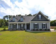 2624 Riddle Farm  Road, Fayetteville image