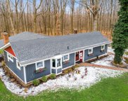 6381 Ulry Road, Westerville image