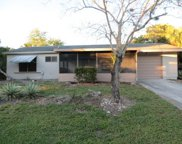 18715 Fort Smith Circle, Port Charlotte image