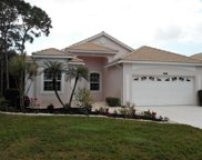 126 NW Catania Circle, Port Saint Lucie image