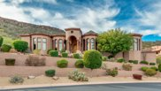 9220 N Flying Butte --, Fountain Hills image